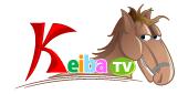 競馬専門メルマガ配信スタンド[競馬TV]